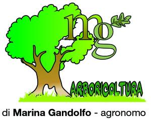 logo_MGmarina